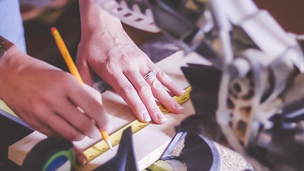 Sarah Berry Designs Guiding Beliefs